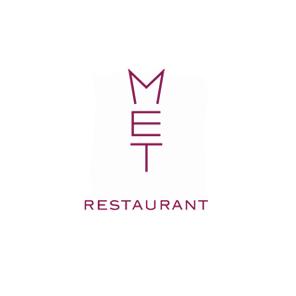 Met Restaurant Venezia Prenota Dal Sito Ufficiale